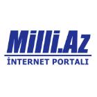 milli.az