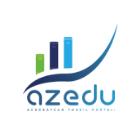 AzEdu.az