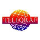 teleqraf.com
