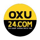 Oxu24.com