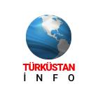 turkustan.info