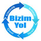 Bizimyol.info