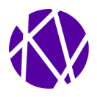 azxebersport.com