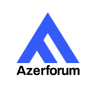 AzerForum