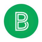 BakuPost.az