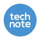 Technote.az