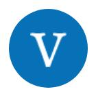 virtualaz.org