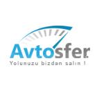 Avtosfer.az