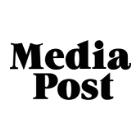 Mediapost.az