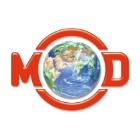moderator.az