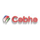 cebhe.info