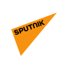 sputnik.az