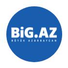 big.az