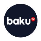 baku.tv