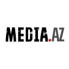 media.az