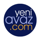Yeniavaz.com