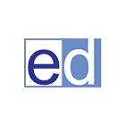 ednews.net