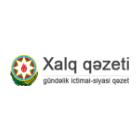 xalqqazeti.com