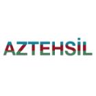 aztehsil.com