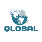 qlobal.az