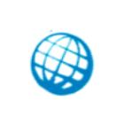 worldmedia.az