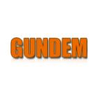 gundeminfo.az