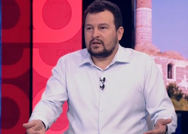 """Bəzi səfirlər etimadı doğrultmadılar:""""Məmurların övladları..."""""""