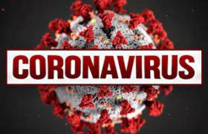 Vaksindən 10 min nəfər öldü - Bolqarıstanda
