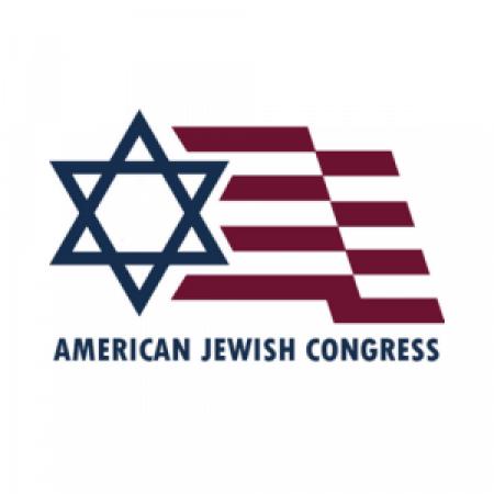Amerika Yəhudi Komitəsi Azərbaycan-İsrail əlaqələrini dəstələyir