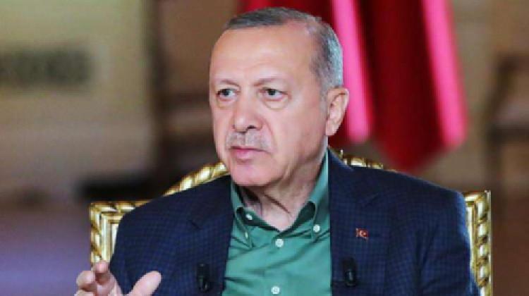ƏRDOĞAN DA TƏSDİQLƏDİ - Fransa İŞİD/PKK əlaqəsi - Turab Rzayev yazmışdı