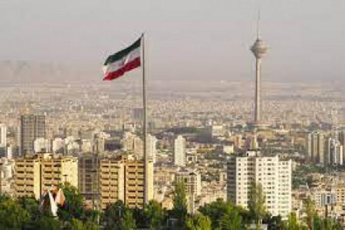 İrandan daha bir xəyanət- Qarabağda çirkli pul yuyub, Hizbullaha göndərirmiş...