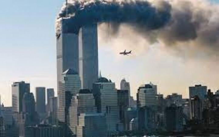 """Şərqi dağıntılara aparan """"11 sentyabr"""" teraktı: Keçən 20 ildə nələr oldu?"""