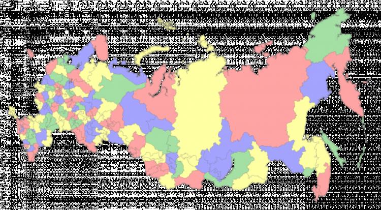 Proqnoz düz çıxdı - Navalnısız parlament seçkiləri – Rusiyada mandatlar necə bölünəcək?