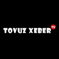 Tovuz Xeber